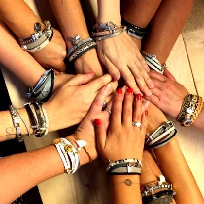 sfeer handen workshop (1)