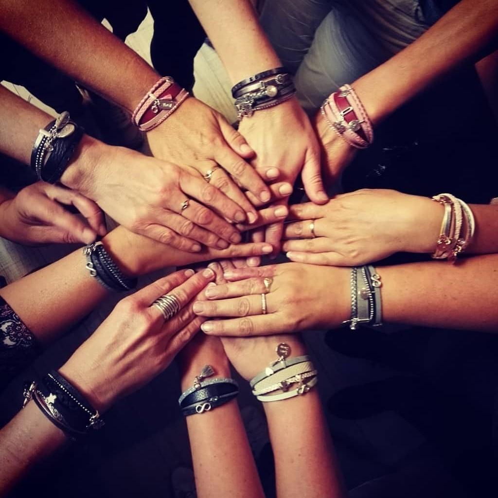sfeer handen workshop (2)